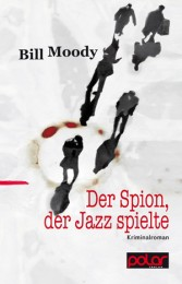 Cover_Der_Spion_der_Jazz_spielte