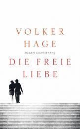 Hage_freie Liebe