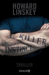 Howard-Linskey-Killer-Instinct