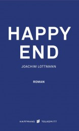 Lottmann_happy