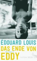 Louis_ende von eddy