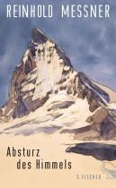 Messner_Absturz
