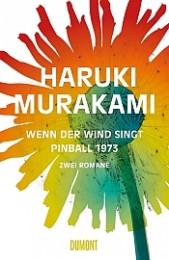 Murakami_Wind_Pinball