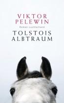 Pelewin_Tolstois