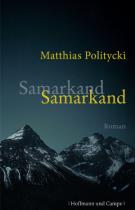 Politycki_samarkand