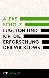 Scholz_lug_ton