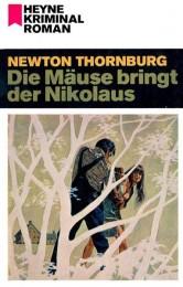 Thornton _UNBEDINGT BRINGEN