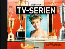 Tv_serien_Cover