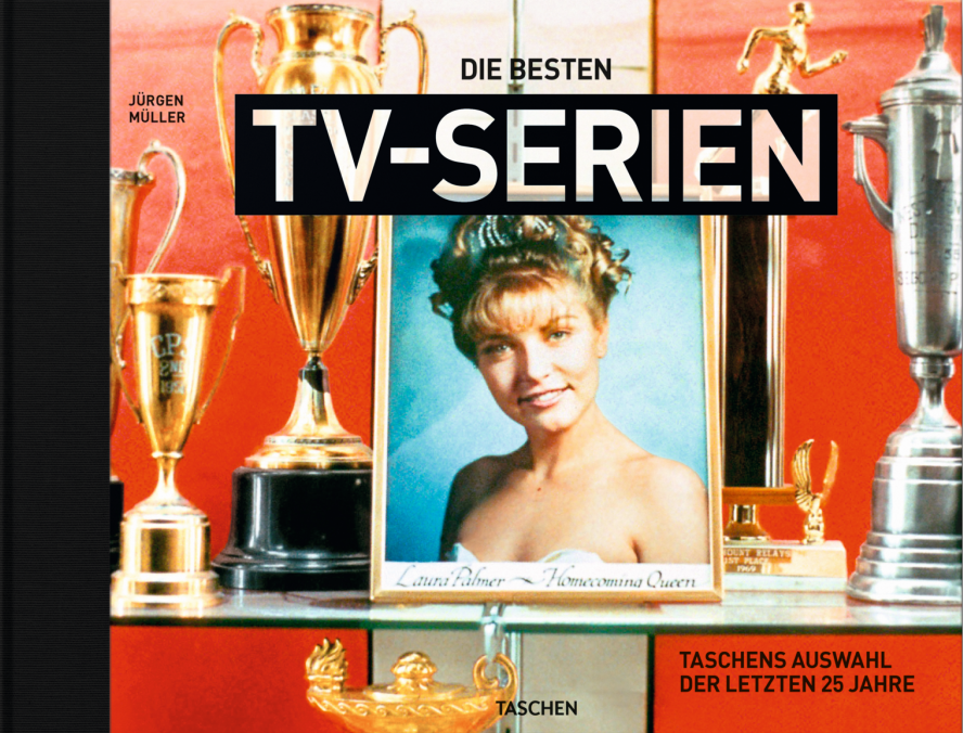 Tv_serien_Cover