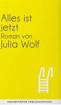 Wolff_jetzt