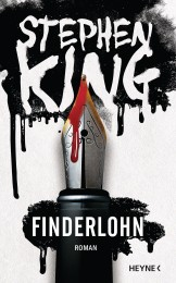 Finderlohn Stephen King