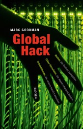 Global_Hack_neues_Format.indd
