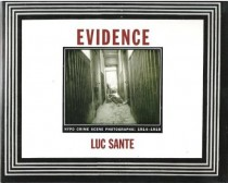 cm_LucSante_evidence