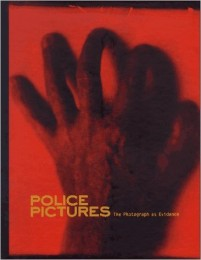 cm_Police Pictures_cover0_