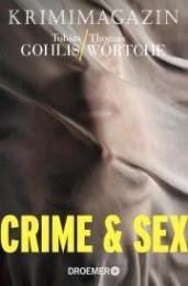 cover crime sex725190