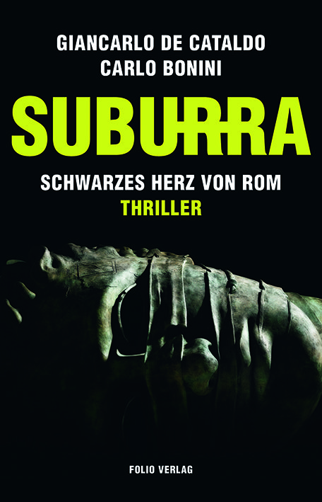 cover suburra-cmyk