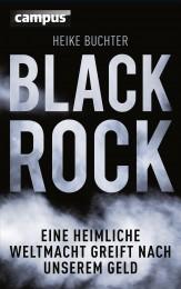 BlackRock 26.02.2015.indd