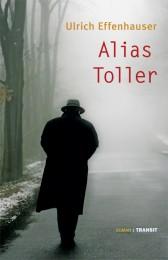 Umschlag_Toller.indd