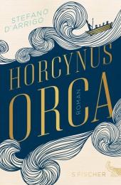 darrigo_horcynus orca