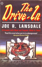 drive in cover_lansdaledrivein