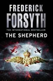 forsyth shepperd08