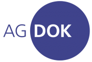 göhre ag dok_logo