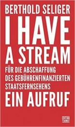 göhre stream0_