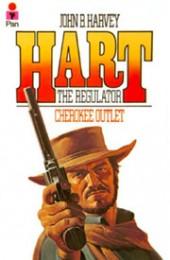 harvey_hart