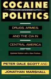 kill_cocaine politics1