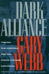 kill_cover_Dark_Alliance
