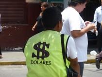 lima_dollares