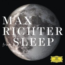 maxrichter_sleep