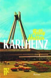 Hutter_Karlheinz