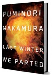 nakamura last winter