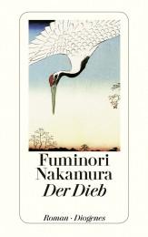 nakamura_dieb cover groß_