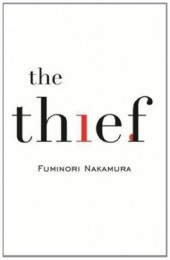 nakamura_the_thief-9781780339139_xxl