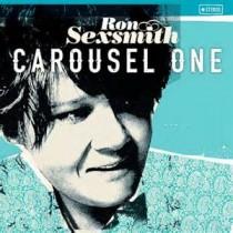 ron Sexsmith_carousel
