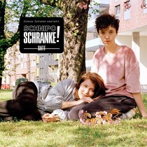 schniposchranke_satt