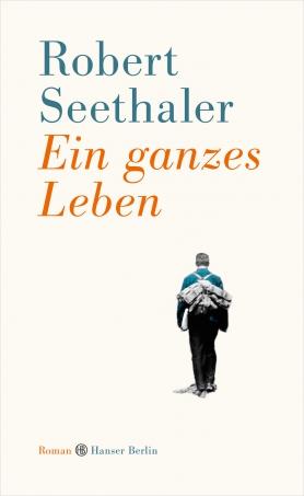 seethaler_leben