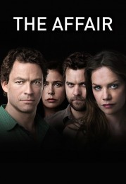 affair_TVseries