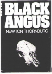 thornton black angus0_