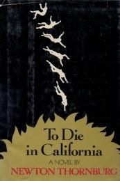 thornton to die in california _unbedingt