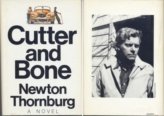 thornton_cutter-and-bone-duo-opt836x591o00s836x5911