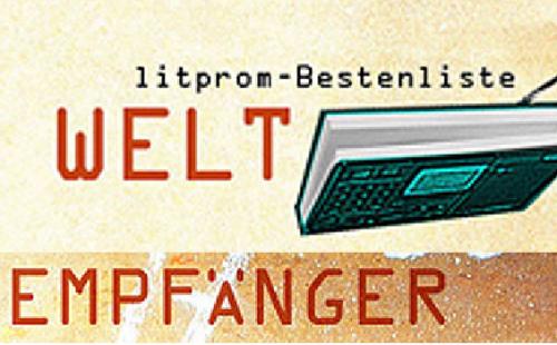 weltempfaenger_Logo