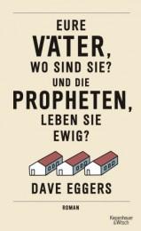 Eggers_Propheten
