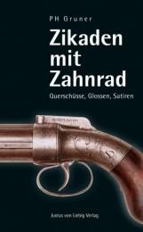 Gruner_ZikadenMitZahnrad-309x500