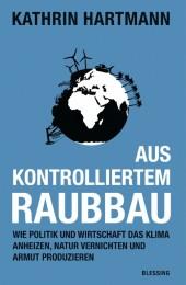 Hartmann_Raubbau