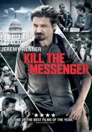 Kill the messanger
