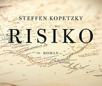 Kopetzky_risiko