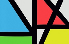 New Order_Music Complete